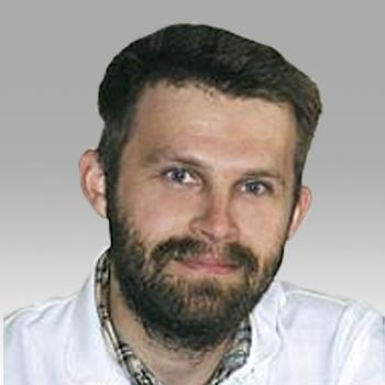 Костик Михаил Михайлович