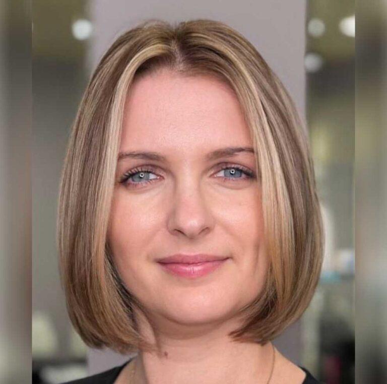 Орехова Ольга Васильевна