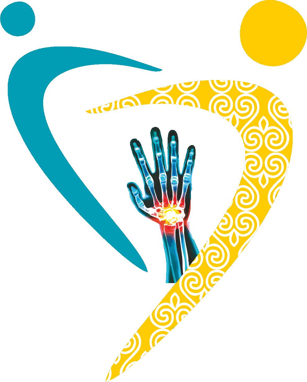 ОО «Независимое Общество ревматологов»